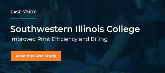 Southwestern Illinois College Case Study - SumnerOne