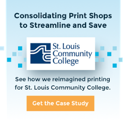 St. Louis Community College case study