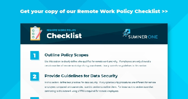 remote-work-checklist-download-SumnerOne