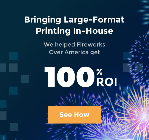 Download the Fireworks Over America case study