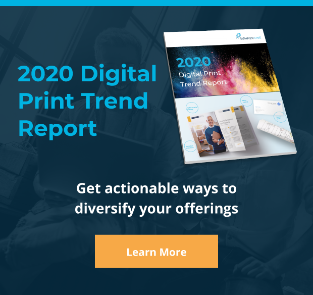 2020 digital print trend report