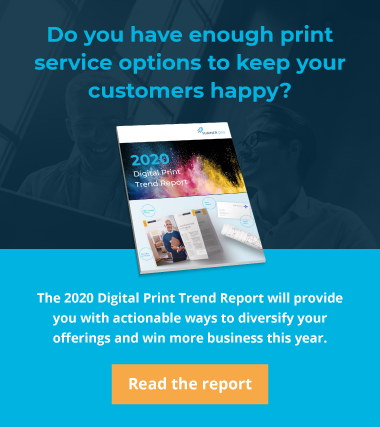 Download the 2020 Digital Print Trend Report