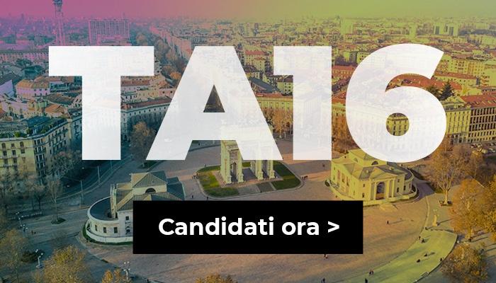 TA16_CANDIDATURA