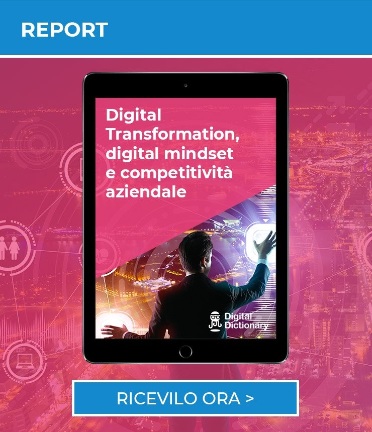 Digital_mindset_CTA