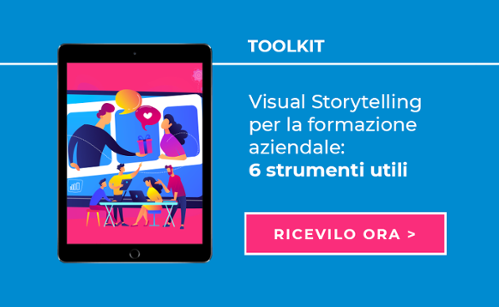 Visual_Storytelling_formazione_aziendale_toolkit