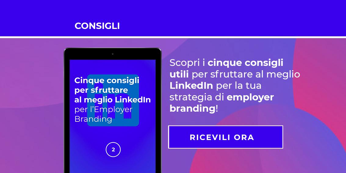 employer-branding-consigli-utili-linkedin