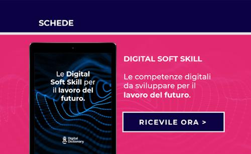 digital-soft-skill-lavoro-futuro