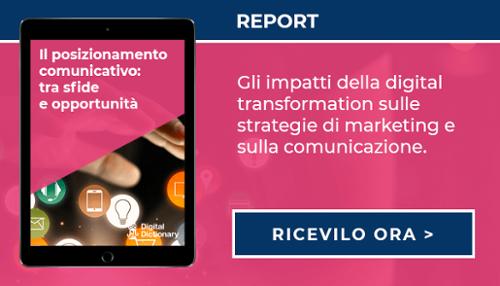 Digital_Strategy_Posizionamento