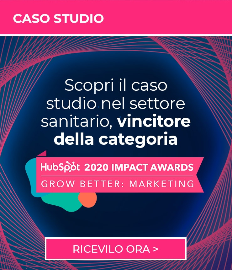 hubspot-impact-awards-2020