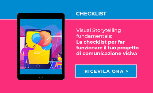 Visual_Storytelling_azienda_checklist
