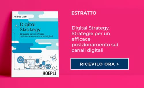 digital-strategy-estratto-libro-strategia