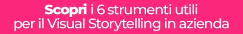 Visual_Storytelling_strumenti_toolkit