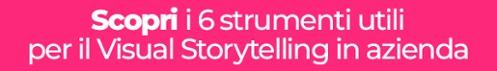 Visual_Storytelling_strumenti_toolkit