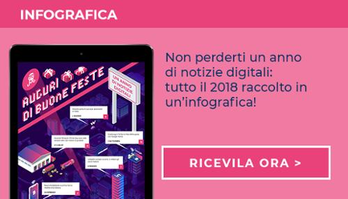 DD_Infografica_Natale_CTA
