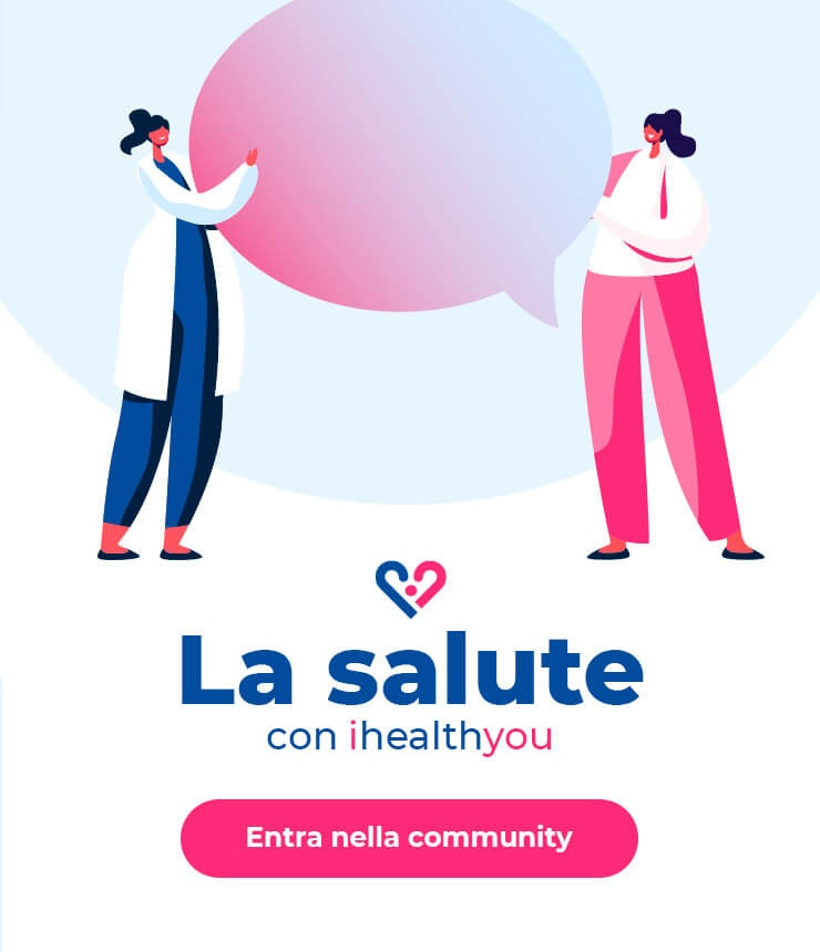 iscrizione-community-ihealthyou-facebook