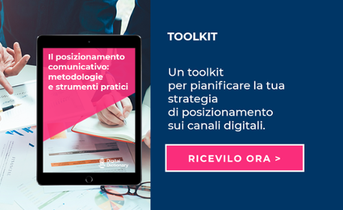 Digital_Strategy_Toolkit
