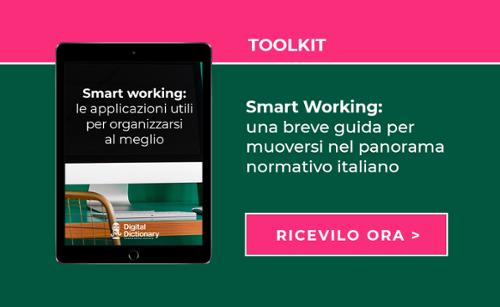 smart-working-strumenti-utili