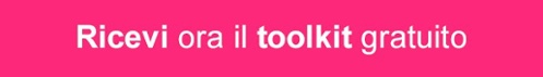 digital_strategy_toolkit_gratuito