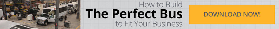 how to build the perfect bus to fit your business sidebar
