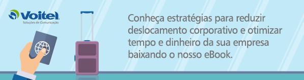 cta_es