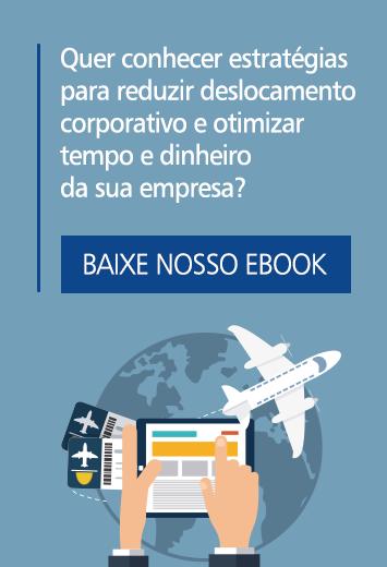 cta_estrategias_para_reduzir_deslocamento_corporativo