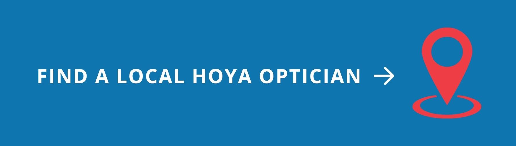 Find a Local Hoya Optician