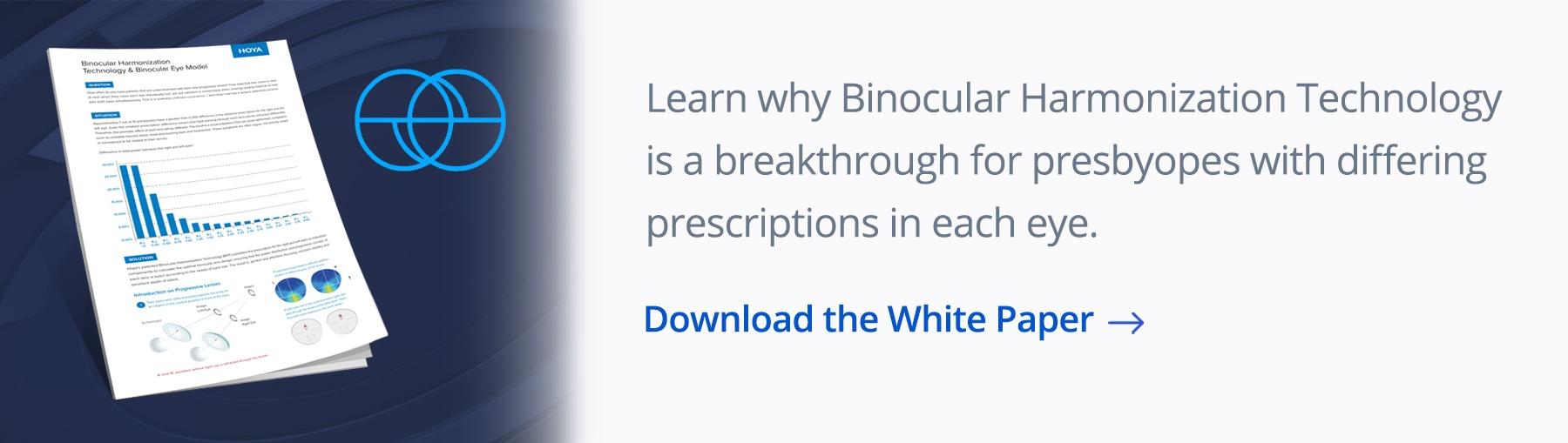 Download-the-Binocular-Harmonization-Technology-white-paper