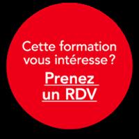 rdv-training-generer-et-developper-des-innovations-de-rupture-avec-c-k