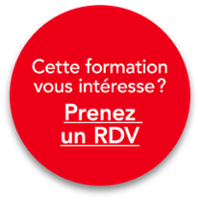 rdv-training-generer-et-developper-des-innovations-de-rupture-avec-c-k