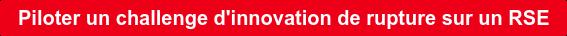 Découvrez comment Technip a piloté un challenge d'innovation de rupture sur son RSE