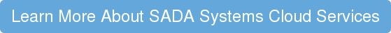 Learn More About SADA Systems Cloud Services