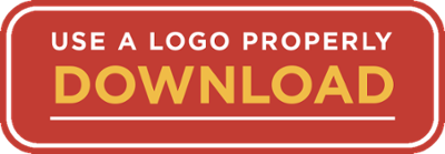 Learn How to Use a Logo Properly