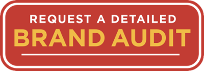 Get a FREE Brand Audit