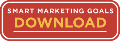Download the SMART Marketing Goals Template