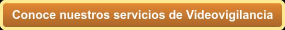 Conoce nuestros servicios de Videovigilancia