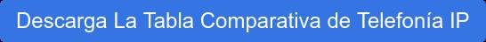 Descarga La Tabla Comparativa de Telefonía IP