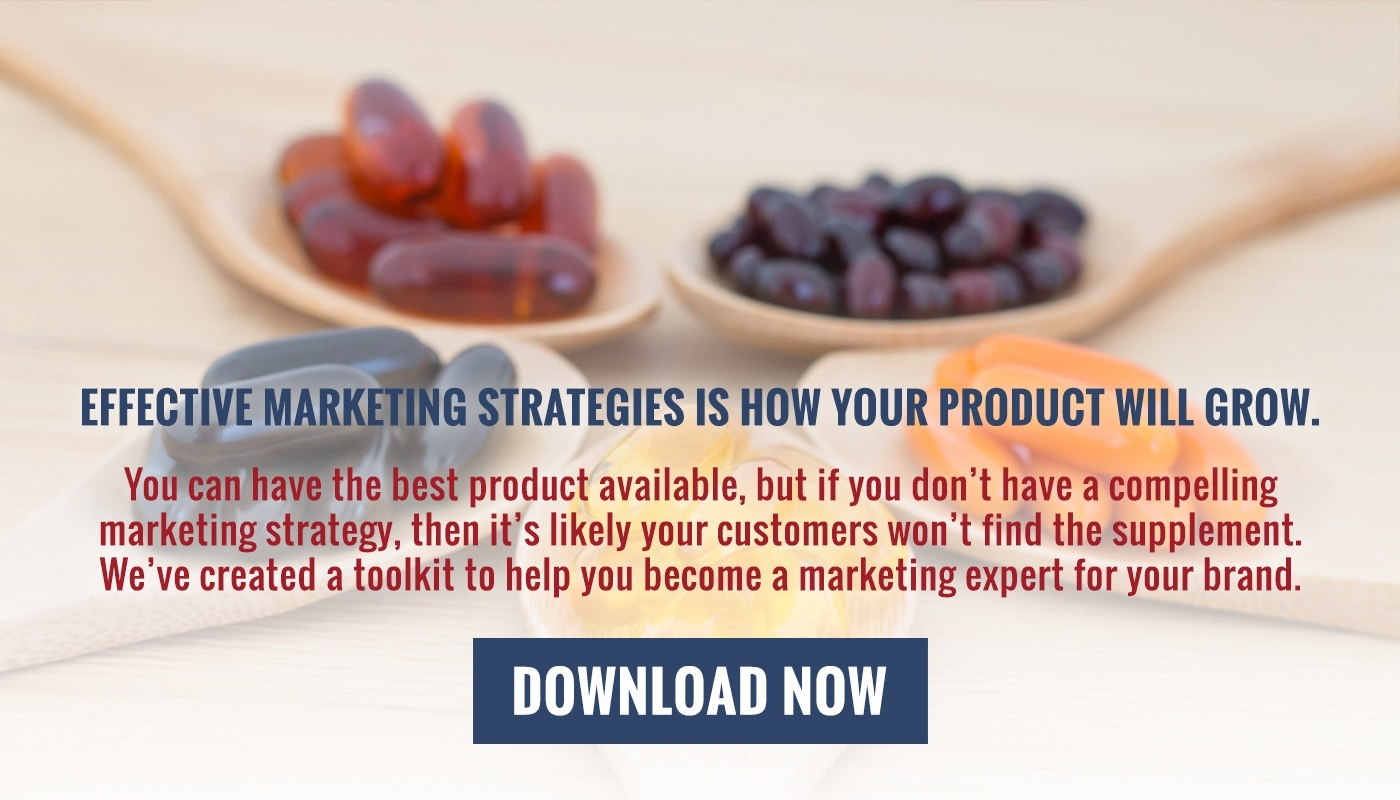 Ameri-Kal Marketing Toolkit