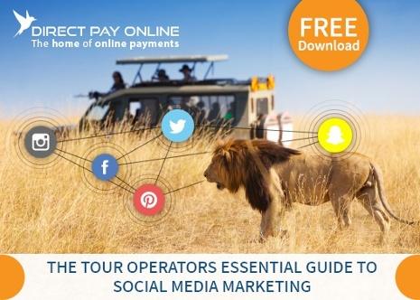 tour operators guide cta