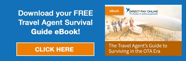 download a free ebook for travel agents