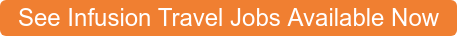 See InfusionTravel Jobs Available Now
