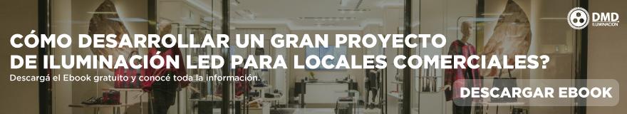Descargá aquí nuestro ebook para grandes proyectos de locales comerciales