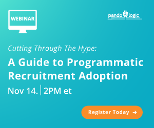 programmatic-recruitment-webinar