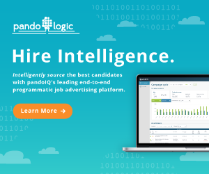 AI-recruiting-with-pandoIQ