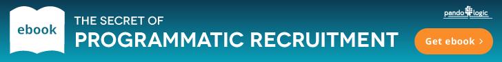 programmatic-recruitment-ebook