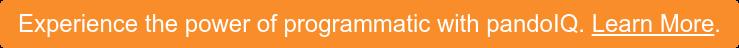 ebook - Programmatic Recruitment Demystified