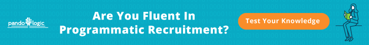 programmatic-recruitment-glossary