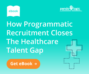 programmatic-recruitment-healthcare-ebook