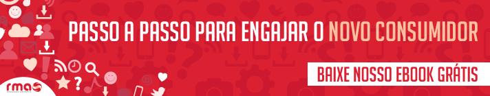 Passo_Passo_Engajar_novo_consumidor