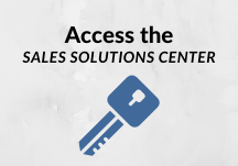 Sales Solutions Center