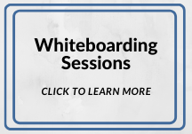 Professional Whiteboarding Sessions
